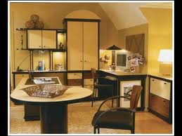 Office Design Concepts by Office 18 Home Office Decorating Ideas For Entertaining
