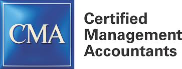 philippine cpa review july 2015