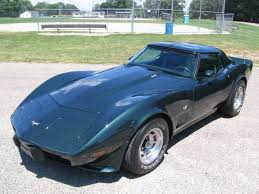 1979 chevrolet corvette value 1979 chevrolet corvette l82 in onsted mi d d auto sales of onsted