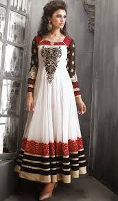12 best suits images on pinterest indian dresses indian wear