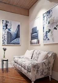 Bedroom Furniture Trends 2015 Highpoint Thibaut Fine Furniture Showroom In High Point Located At 315