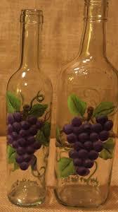 293 best grapes images on pinterest grape vines decorative