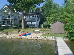 cottages in indiana good home design marvelous decorating on
