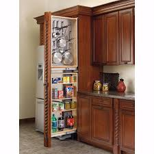 Kitchen Cabinet Rollouts Pantry Cabinet Slim Pantry Cabinet With Kitchen Pantry Cabinets