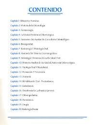 Sample Resume Education Section by Manual De Odontologia Basica Integrada 60