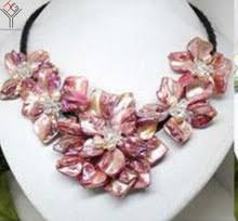 Mother Of Pearl Pendant Light by Popular Black Light Necklace Buy Cheap Black Light Necklace Lots