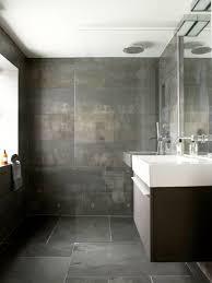 schiefer badezimmer 6 grandiose ideen für naturstein im badezimmer