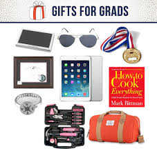 gifts for college graduates gift ideas for college graduates
