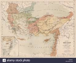 Map Of Romania Greco Latin Empire Of Romania Crusader State Greece Anatolia