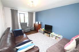 whitegates barnsley 2 bedroom bungalow for sale in lesmond