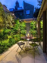 Houzz Backyard Patio by Small Backyard Patio Design Ideas Remodels Photos Houzz Inside