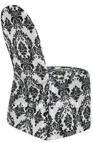 black and white chair covers chair armrest covers picture more detailed picture about damask