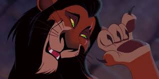 Wait What The Lion King S Mufasa And Scar Weren T Actually Brothers Mufasa King