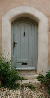 45 best doors and wall paint colour outside images on pinterest
