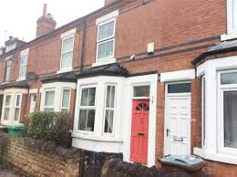 2 Bedroom Student Accommodation Nottingham 2 Bedroom Houses To Rent In Nottingham Nottinghamshire Rightmove