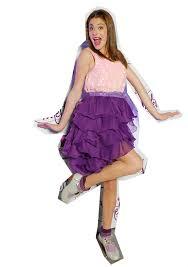 imagenes png violetta violettapng explore violettapng on deviantart