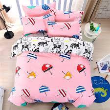 Girls Queen Bedroom Set Popular Queen Bed Covers Kids Girls Buy Cheap Queen Bed Covers