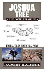 compare price to specialty trees aniweblog org