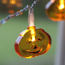 halloween battery operated lights u2013 festival collections