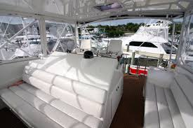 passion yachts inventory quicksilver 3000 side mount boat pneumatic solenoid valve wiring