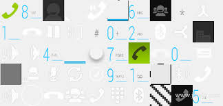 android incallui android open source app mirror platform packages apps incallui