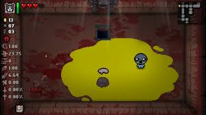 the binding of isaac afterbirth review switch player