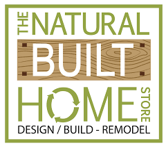 not as seen on tv the natural built home store