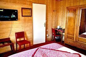 chambre avec les chambres hotel belvédère