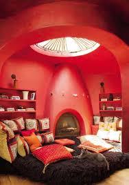 Orientalische Wohnzimmer M El Funvit Com Wohnzimmer Schrankwände