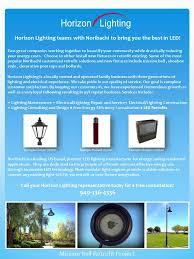 us lighting tech irvine ca blog horizon lighting