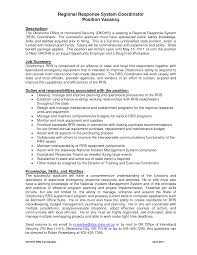 sample profile resume cover letter event resume sample event organizer resume sample cover letter event manager resume cover letter event marketing account letterevent resume sample extra medium size