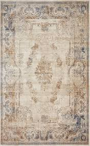 Cream Area Rugs 305 Best Rugs Images On Pinterest Stairs Stair Runners And Hall