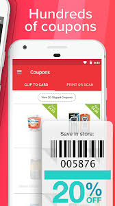 weekly deals in stores now retale coupons local deals u0026 black friday ads android apps on