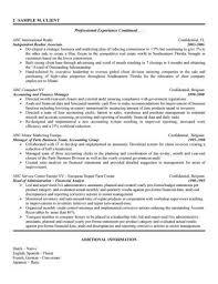 resume recommendations wtfhyd co