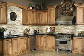 beautiful kitchen backsplash beautiful kitchen backsplash endearing ideas pictures slimproindia co