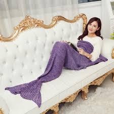 online get cheap crochet halloween aliexpress com alibaba group