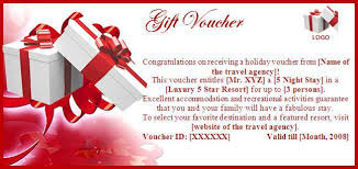 gift voucher templates u2013 word excel pdf formats u2013 get calendar