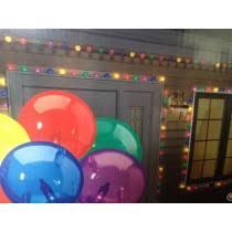 ge commercial grade icicle lights random sparkle tis your season traditional incandescent lights christmas lights