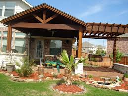 Covered Patio Ideas For Large by Patio Ideas Pergola Designs For Patio Pergola For Small Patio