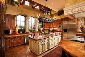 tuscan kitchen ideas warmth tuscan kitchen ideas