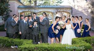 Wedding Photography Houston Best Houston Wedding Photographer