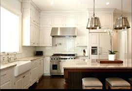 white subway tile kitchen backsplash kitchen backsplash tiling cabinets white subway tile
