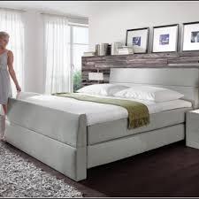 Schlafzimmer Boxspringbett Komplett Gemütliche Innenarchitektur Gemütliches Zuhause Schlafzimmer