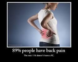 Back Pain Meme - women meme quotes page 3 meme quotes