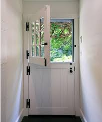 Interior Door Colors Pictures 15 Beautiful Farmhouse Front Doors Farmhouse Front Front Doors
