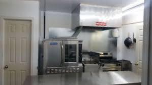 cuisine a louer montreal cuisine à sous louer louez ou achetez un espace de bureau et
