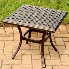Agio Patio Table Agio Wilson S Furniture Bellingham Ferndale Lynden And