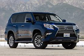 lexus north face jacket 2018 new suvs the ultimate buyer u0027s guide u2013 move ten manual shift