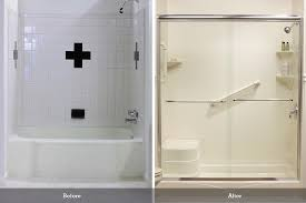 Bathtub And Shower Liners Bath Remodeling Bath Liners Shower Liners Bci Acrylic