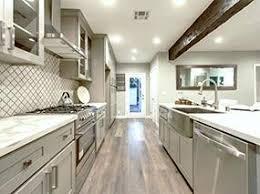Shaker Style Kitchen Cabinets Shaker Style Kitchen Cabinets Grey Fanti